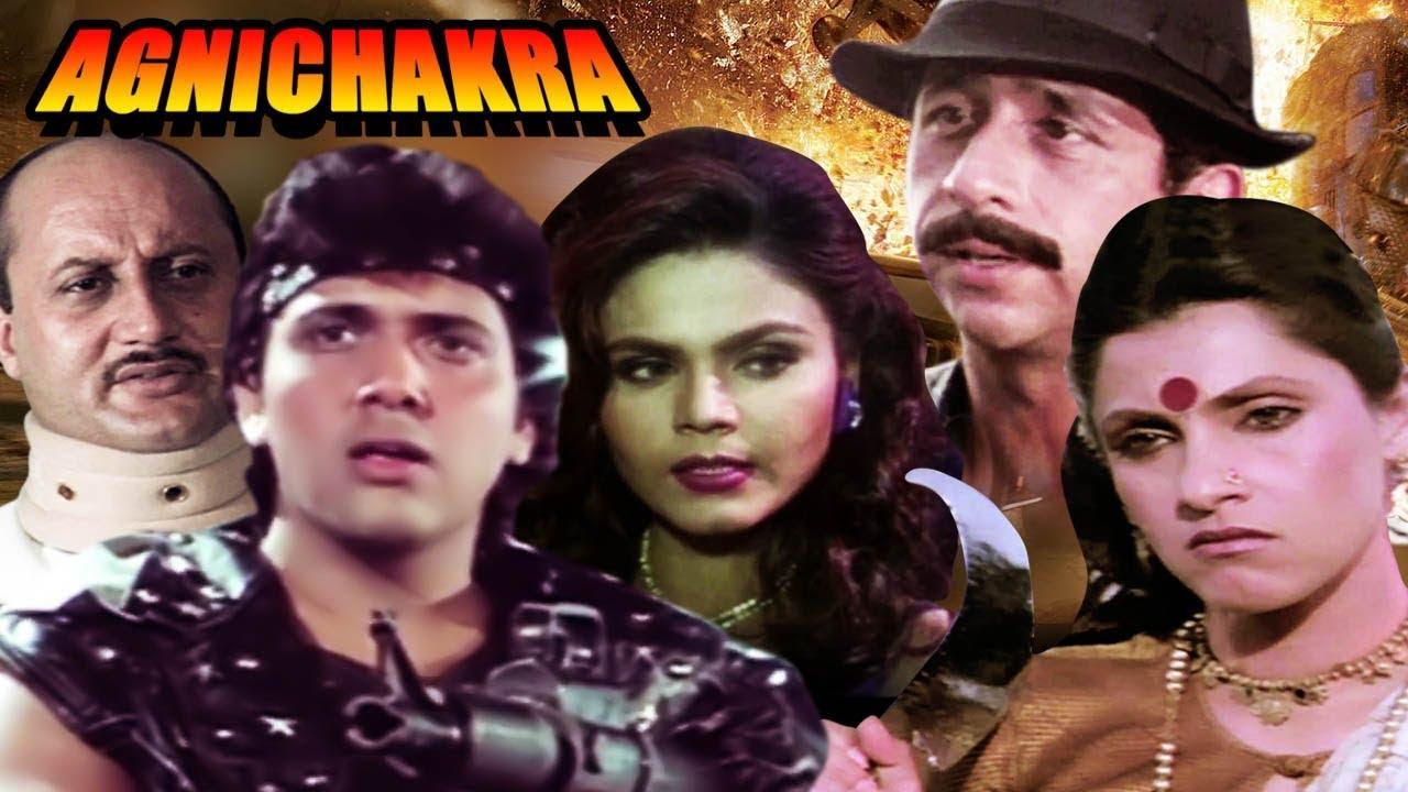 anaconda full movie in hindi 1997 dailymotion