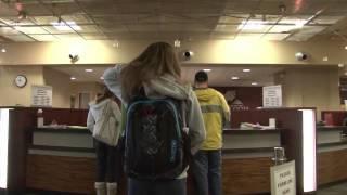 Pierce College Int'l Ed (5min)