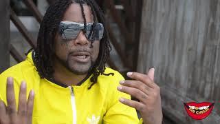 "03 Greedo: ""Im not a West Coast rapper, Grape Street was influenced by Louisiana culture"""