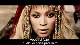 Download Beyonce - Run The World (Girls) (Legendado) HD MP3 song and Music Video