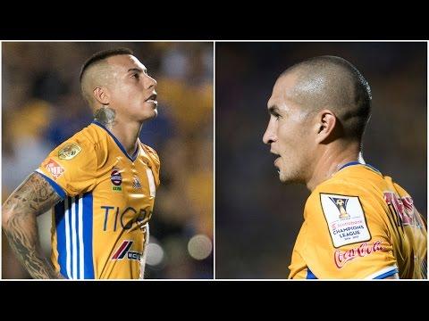 Toda la verdad sobre la pelea a golpes entre Jorge Torres Nilo y Eduardo Vargas