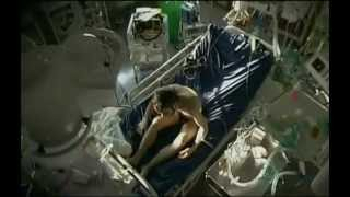 28 Days Later - 2002 - Official Trailer HQ (28 jours plus tard)