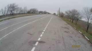 ГАИ.Веса Новая Одесса.Скіки тон груза везете?(Это видео создано с помощью видеоредактора YouTube (http://www.youtube.com/editor), 2013-10-31T19:48:40.000Z)