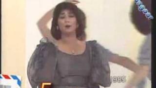 نوال -1985- تبرا حبيبي