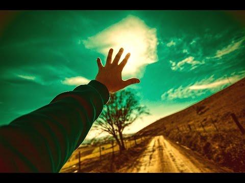 "Good Mood Enhancer Music: ""Happy Stroll"" - Endorphin Activation,  Good Vibration, Wellness"