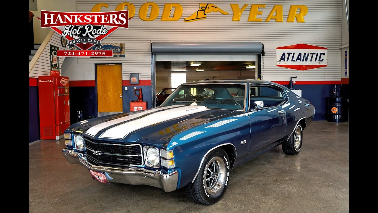Watch also Car Gallery Automobiles Florida also Muscle together with 1971 Chevrolet Nova Pictures C10114 pi11132538 together with Watch. on 1969 chevy chevelle ss