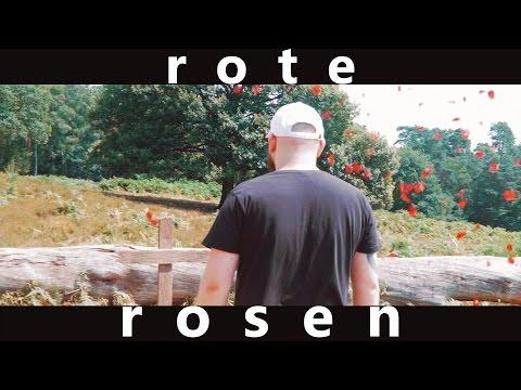 Cen - Rote Rosen