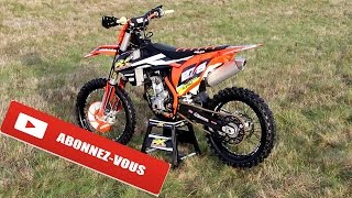 350 sxf 2016 fx motors by scummybraap #518