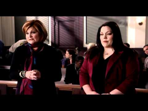 Drop dead diva season 2 ep 5 youtube - Drop dead diva watch series ...