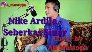 Download NIKE ARDILA| Seberkas Sinar -Cover by Ali Mustopa|Ali Rose