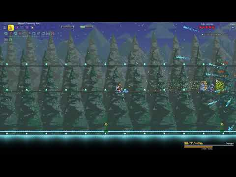 Full Download] 11 Cryogen Terraria Calamity Mod