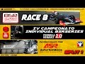 iRacing | BSR Series | IV Campeonato Individual | Split 1 | Race 8
