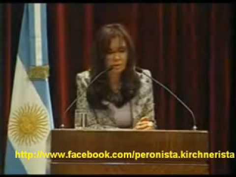 15 de Abril 2010 2 nueva línea de préstamo hipotecario del Banco Nación.wmv de YouTube · Duración:  7 minutos 46 segundos