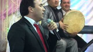 Юнусжон Мирбобоев--Nematjon Karim