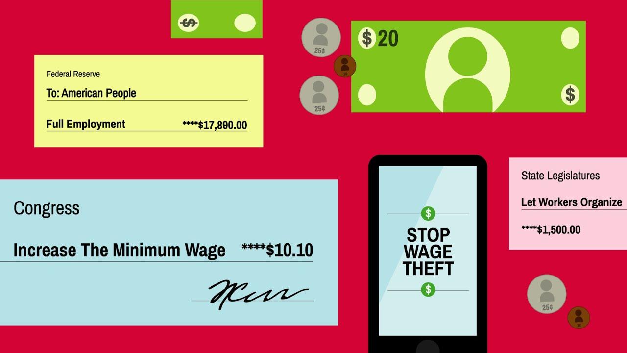 Nebraska Minimum Wage Increase, Initiative 425 (2014