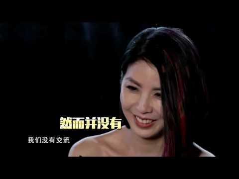 【誰是大歌神】Hidden Singer 07 許茹蕓特輯 誰能復制蕓式唱腔 Who Imitates Valen Hsu the Best
