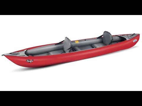 418d747bb06618 Acheter Un Kayak Gonflable Pas Cher En Stock   Nootica