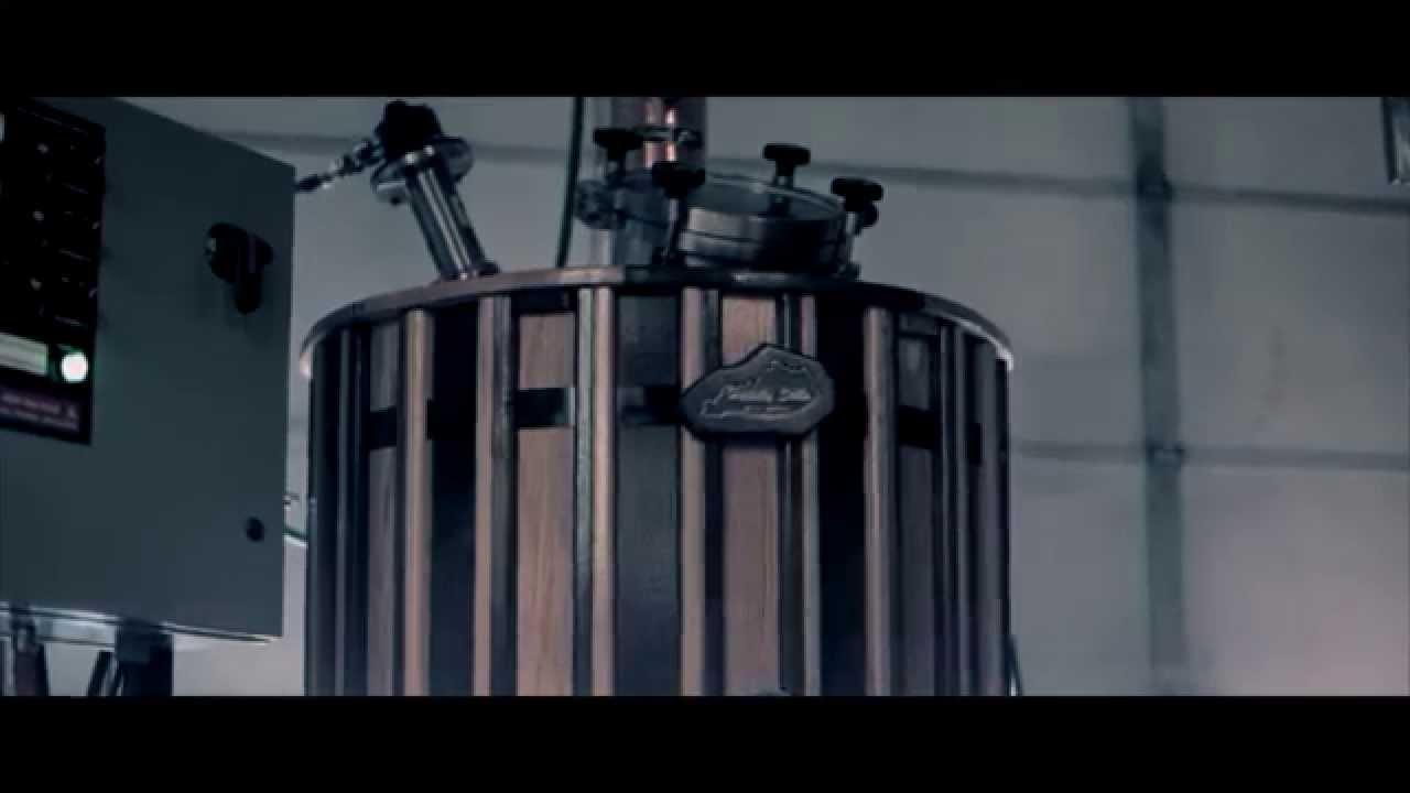 Copper Moonshine Distilling Stills, Equipment & Supplies | Hillbilly