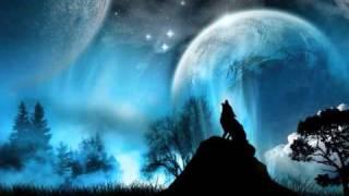 Pescado Rabioso - Sombra de la Noche Negra