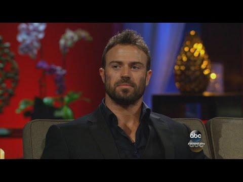 """The Bachelorette: 'Men Tell All' "" Recap | ABC News"