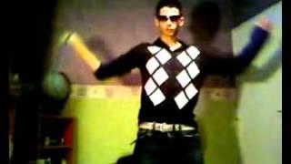 Тектоник обучение: часть 1 [video-dance.ru]06