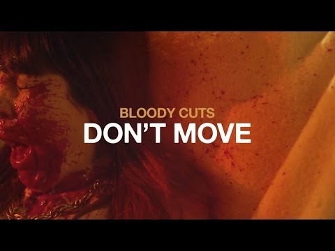 """Don't Move"""