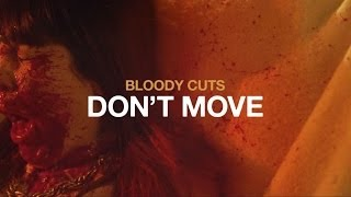 """Don't Move"" - Award Winning Demon Short Film (HD) - BloodyCuts.co.uk"