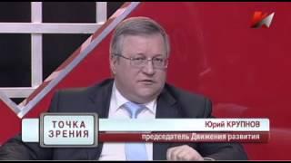 видео Персональный сайт - Кадровая политика предприятия