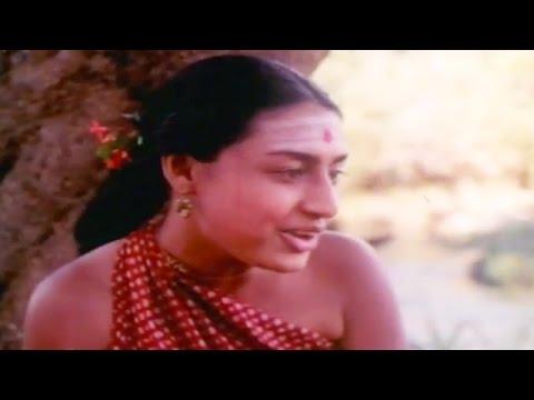 Ondanondu Kaladalli Kannada Movie Songs | Title Song | Shankarnag | Rekha Sabanees