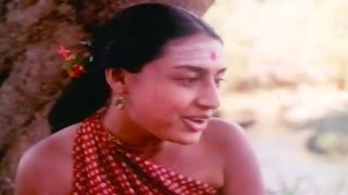 Ondanondu Kaladalli Kannada Movie Songs | Title Song | Shankarnag | Rekha Sabanees