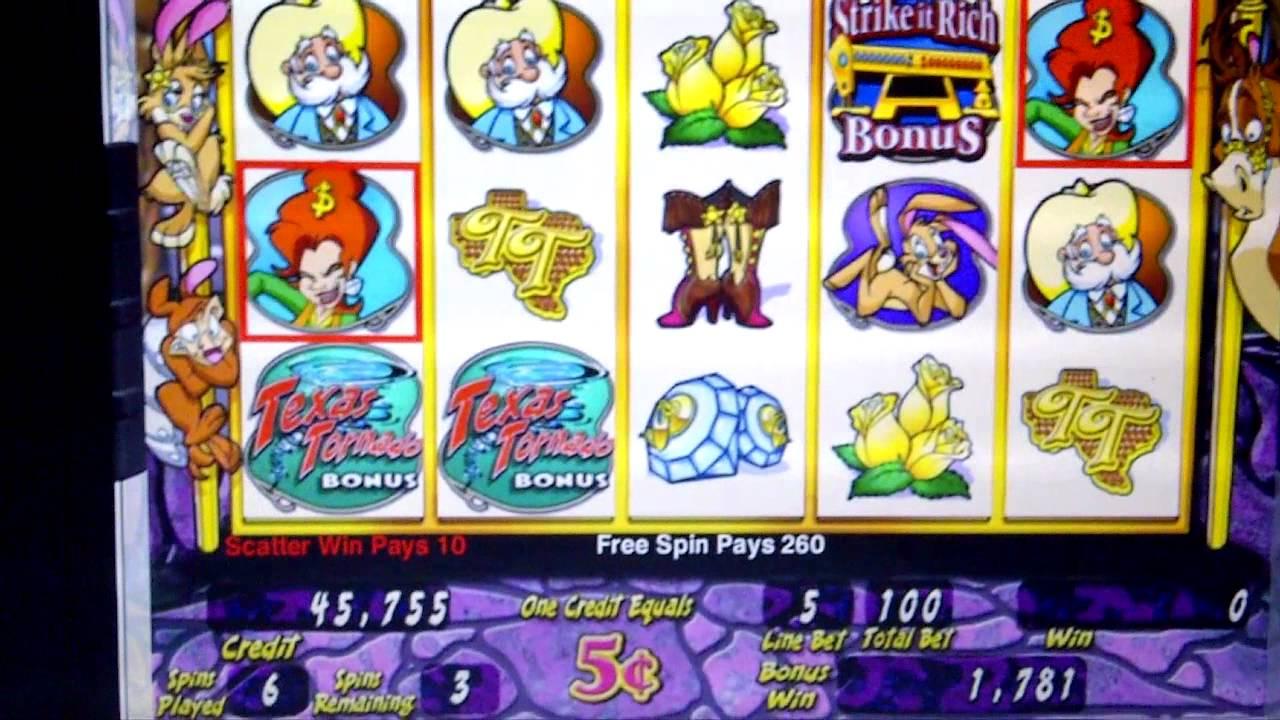 Casumo 50 free spins