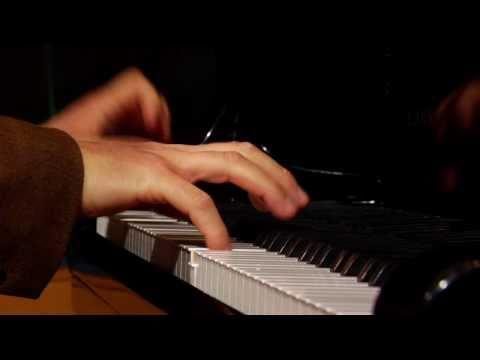 Nazzareno Carusi - Scarlatti Sonata in Sol Maggiore K13