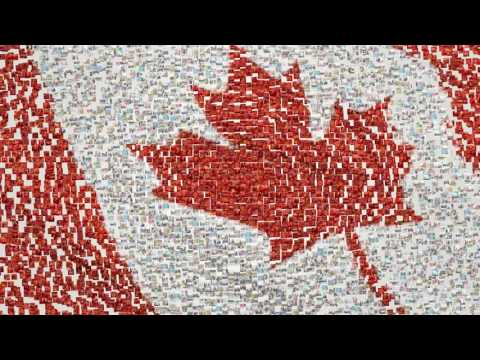 West Park Healthcare Centre - Happy Canada 150