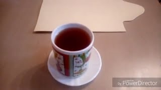 Ceai din coji de ceapă și usturoi (remediu împotriva bronșitelor de orice fel)