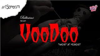 iScream VooDoo