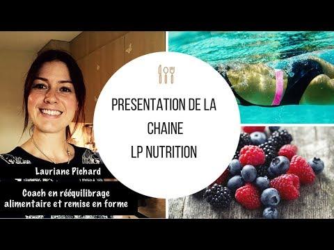retrouver-son-poids-de-forme-:-rééquilibrage-alimentaire-et-perte-de-poids-durable-avec-lp-nutrition
