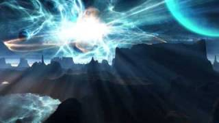 F-777- Sound of Infinity