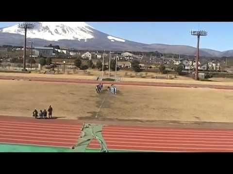 Alianza Nikkei 1 vs FC SFIDA 0