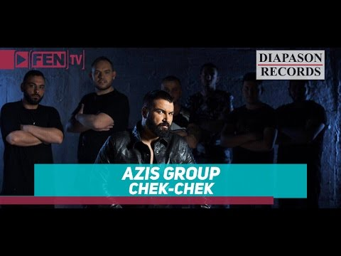 AZIS GROUP -