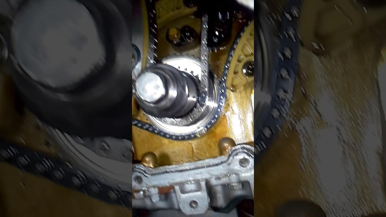 General motors engineer gives us the lowdown on ecotec 2 4 youtube - Ponto Da Capitiva 2 4