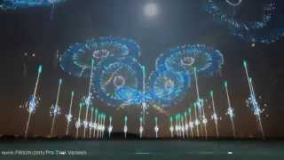 Let It Go - Frozen - Fwsim show thumbnail