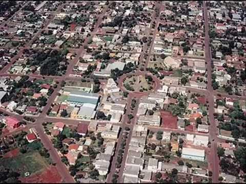 Santo Antônio do Sudoeste Paraná fonte: i.ytimg.com
