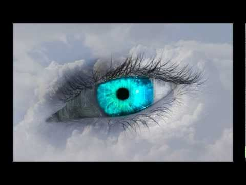 Dj Pain ft. Michael C Kent - Eye In The Sky