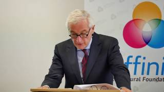 Law and Society - The Hon Chief Justice James Allsop AO