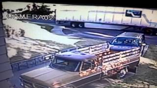 Interstate Distributor Company takes out neighbor
