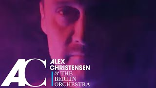 Alex Christensen & The Berlin Orchestra - Sandstorm