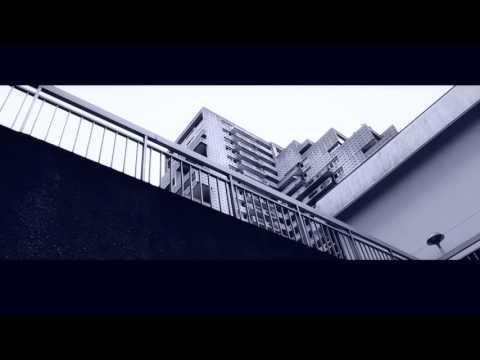 Degenhardt & Gossenboss mit Zett - Stadt (prod. von Gossenbeats) Offizielles Video