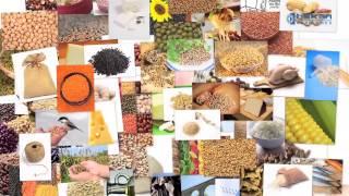 Hakan Agro DMCC 2013