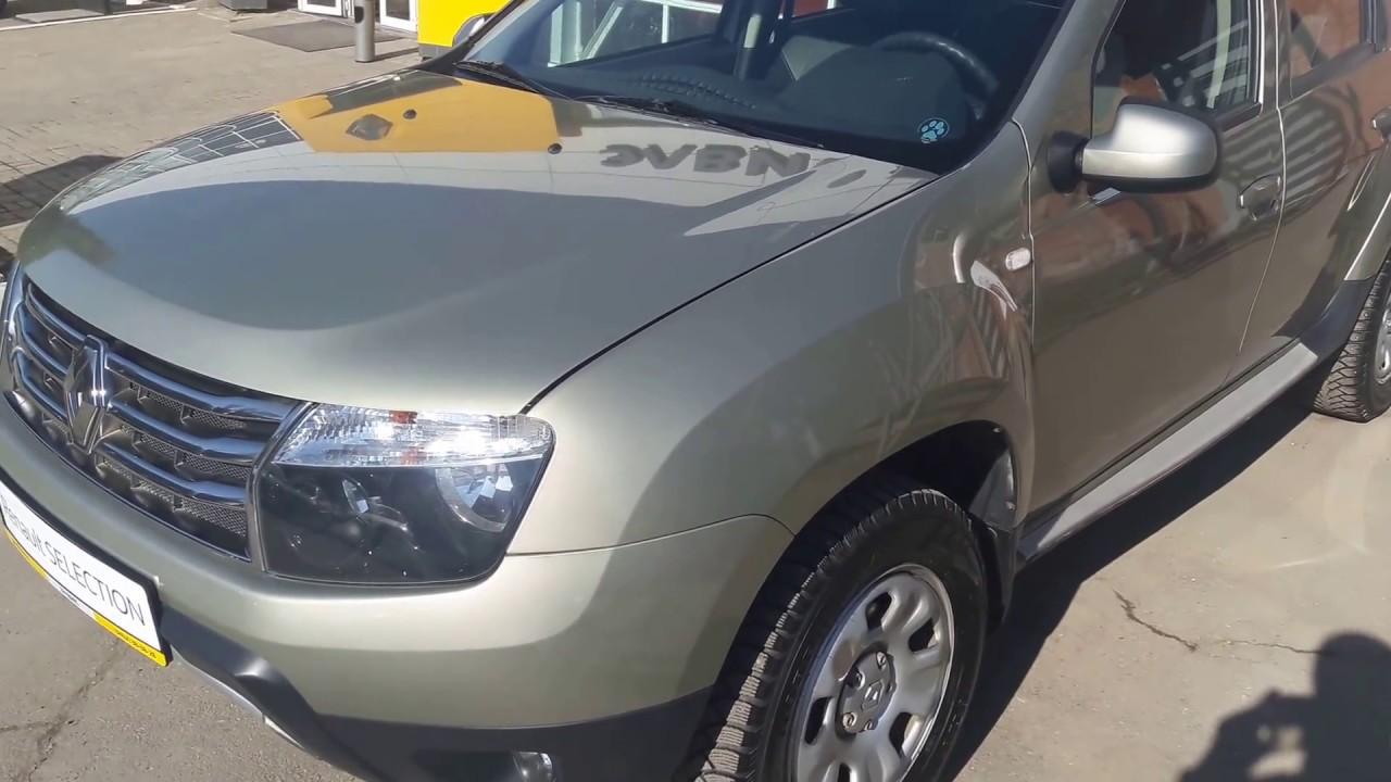 Купить авто с пробегом в Чувашии | Renault Koleos | Отзыв .