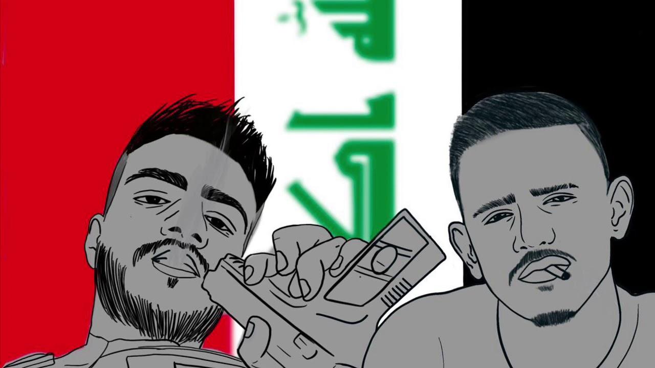 Download -DOD-  محمد خطيب و ضبور mohamad khateeb & daboor